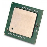 Intel Xeon Gold 6132 - 2.6 GHz - 14-kärnig - 28