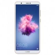 HUAWEI mobilni telefon P SMART GOLDEN 130583