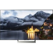 "Sony KD-49XE9005 49"" 4K UHD Smart LED TV, B"