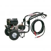 SIP Industrial SIP 08925 TP760/190 Tempest Pressure Washer