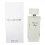 LALIQUE LALIGUE Perles De Lalique parfémovaná voda 100 ml