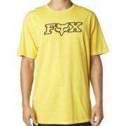FOX Camiseta Fox Legacy Fheadx Y