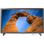 LG 32LK610BPLB webOS 4.0 SMART LED Televizor