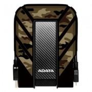 ADATA Dysk HD710M Pro 1 TB Military