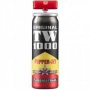 Rezerva spray Hoernecke TW1000 Clip piper jet 63ml
