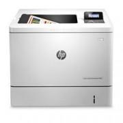 ORIGINAL HP stampante Color LaserJet Enterprise M553dn B5L25A HP Color LaserJet Enterprise M553dn