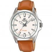 Мъжки часовник Casio Edifice - EFV-100L-7AVUEF