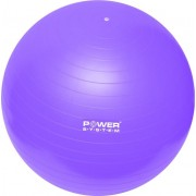 Power System Gimnastička lopta Power Gymball 85 cm PS-4018