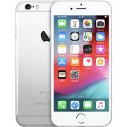 Felújított iPhone 6s 16 GB ezüst