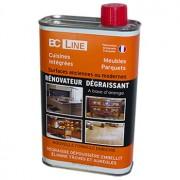 BC LINE rénovateur à base d'orange 500 ml