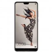Huawei P20 Telefon Mobil Dual-SIM 128GB 4GB RAM Negru