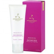 Aromatherapy Associates Renewing Rose Hand Cream(75ml)