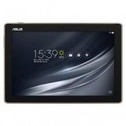 Asus tablet ZenPad 10 Z301M-1D020A 64 GB (Grijs)