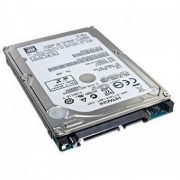 HDD laptop 2.5inch slim SATA 160GB 5400rpm 8Mb cache Hitachi Z5K320-160 0J13931