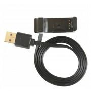 Sustituir La Base De Carga USB Base De Cargador Para Garmin Vivoactive HR S