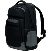 "Rucsac laptop Targus CityGear, 15.6"", Black"
