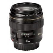 Canon EF 85mm /f1.8 USM