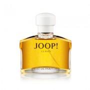 Joop Le Bain Eau De Perfume Spray 75ml