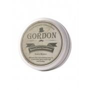 Cremă balsam barbă și mustață Gordon