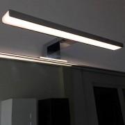 Douche Concurrent Spiegellamp Benno LED 500