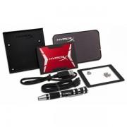 SSD KIN 240GB HyperX Savage Bundle Kit SHSS3B7A/240G