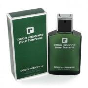 Paco Rabanne Eau De Toilette Spray 3.4 oz / 100.55 mL Men's Fragrance 400256