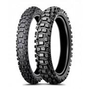 90/100 R21 Dunlop Geomax MX71 F 57M nyári gumi