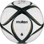 Molten Voetbal School Master FXSM