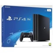 Console Sony Playstation 4 1tb Pro Italia