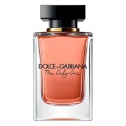 Dolce & Gabbana The Only One 100 ML Eau de Parfum - Profumi di Donna