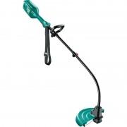 Električni trimer za travu ART 35 Bosch