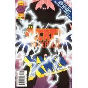 X-men comic books issue 54