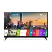 "LG LED Smart TV 43""/ 43LJ614V/ FullHD/ DVB-T2/S2/C/ H.265/HEVC/ 3xHDMI/ 2xUSB/ LAN/ Wifi/ WiDI/ HbbTV/ Energ. tř. A+"