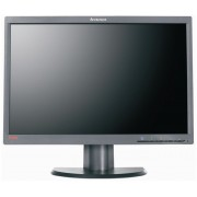 """Monitor 19"""""""" LED, wide, LENOVO LT1952P"""