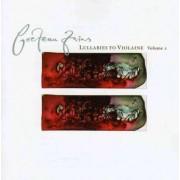 Cocteau Twins - Lullabies To Violane 2 (0652637251425) (2 CD)