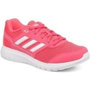 Pantofi sport femei adidas Performance Duramo Lite 2.0 CG4054