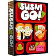 Top1Toys Spel Sushi Go!