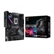 Matična ploča Asus LGA1151 Strix H370-F GAMING DDR4/SATA3/GLAN/7.1/USb 3.1
