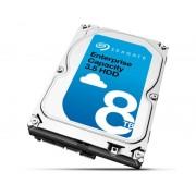 Seagate Enterprise 8TB disco duro interno Unidad de disco duro 8000 GB SATA