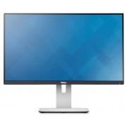Dell Monitor U2414H