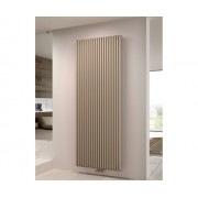 IRSAP Radiator decorativ Sax 2 Vertical/ Orizontal IRSAP Radiatoare decorative