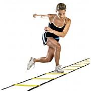 Quick Ladder™ SKLZ – LJESTVE ZA AGILNOST
