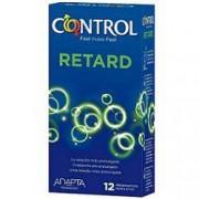 Artsana spa Control Retard 12pz