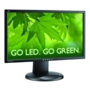 Monitor ViewSonic VP2365 LED 23'', FullHD, Widescreen, Negro