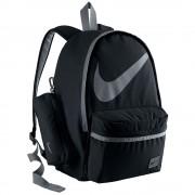 Mochila Nike Young Athletes Halfday BT Juvenil