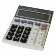 Calculator electronic CT-923VII, 12 cifre