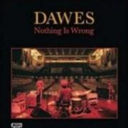 Nothing Is Wrong [LP] - VINYL