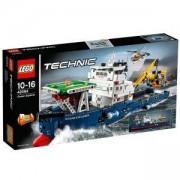 Конструктор ЛЕГО Техник - Океански изследовател, LEGO Technic, 42064