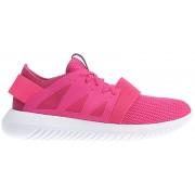 adidas sneakers Tubular Viral dames roze maat 38