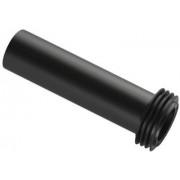 Racord wc Geberit diametrul 45X55xH185mm -152.434.16.1
